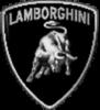 Tuning Lamborghini