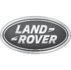 Tuning Land Rover