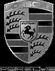 Tuning Porsche