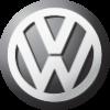 Tuning Volkswagen