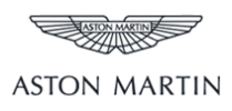 Tuning Aston Martin