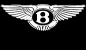 Tuning Bentley