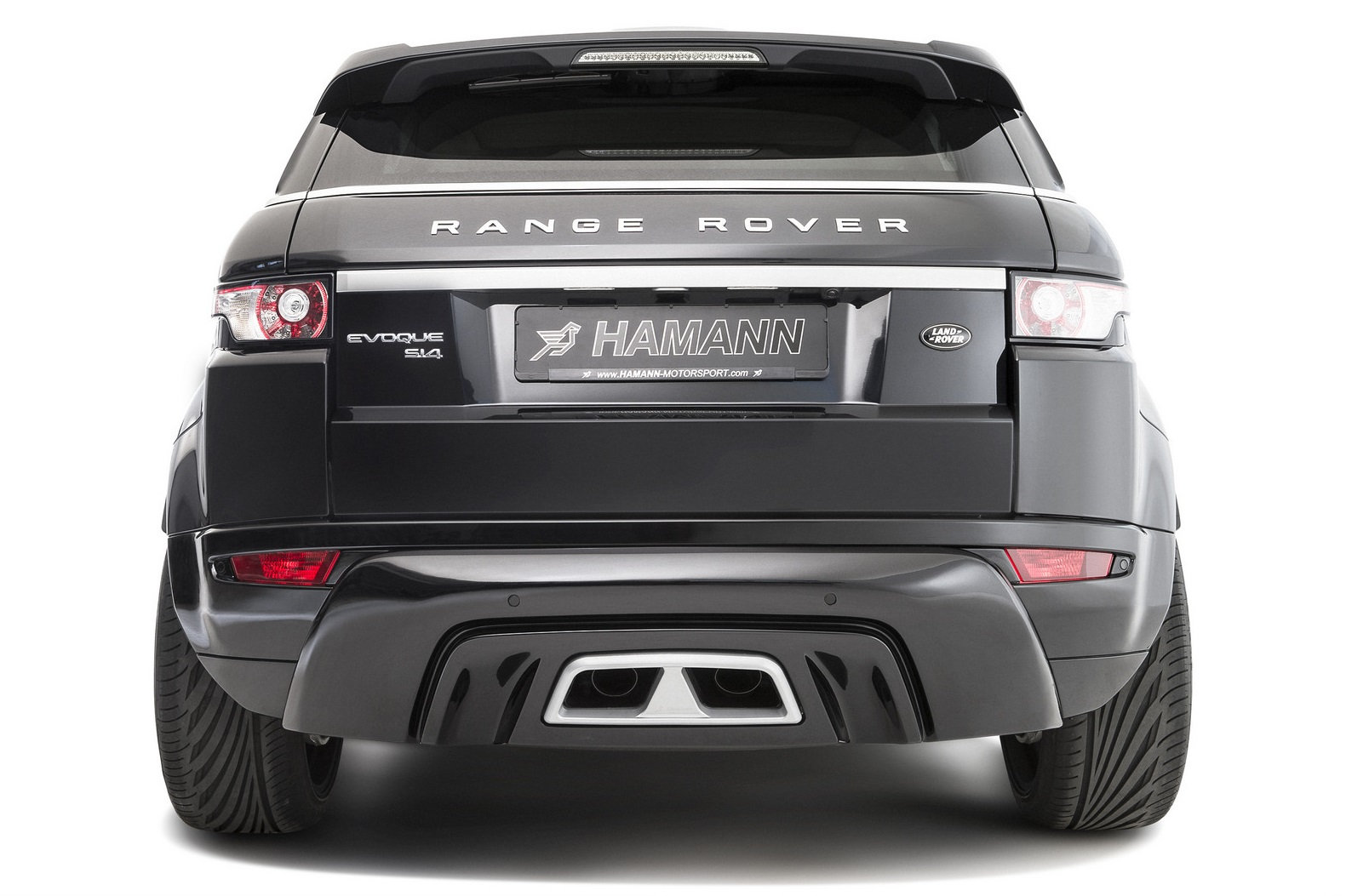 Land Rover Evoque Convertible >> Range Rover Evoque tuning e cerchi in lega | Ruotequipe Motorsport